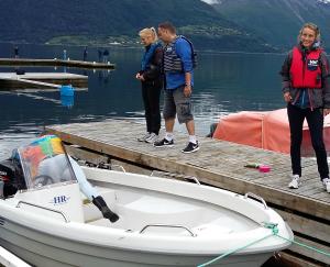 Oppleving_båt