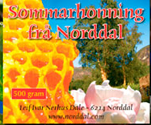 booking_honning